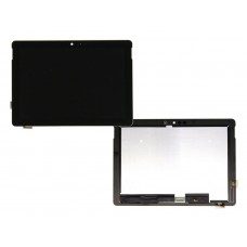 NEW MICROSOFT SURFACE GO 1824 BLACK LCD TOUCH SCREEN DIGITIZER PANEL UK