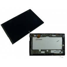 BN REPLACEMENT 04X3810 / LP101WH4(SL)(A3) FOR LENOVO THINKPAD TABLET 2 WITH FRAM