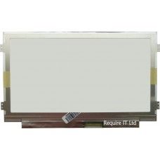 10.1 LED SD LAPTOP SCREEN FOR LENOVA IDEAPAD S10-3S