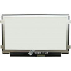 10.1 WSVGA LCD FOR ACER ASPIRE ONE AOD255-N55DQcc