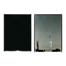 "NEW 10.2"" LED RETINA DISPLAY SCREEN PANEL FOR APPLE iPAD 7TH GEN GENERATION"