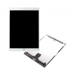 """APPLE IPAD PRO A1701 10.5"""" TOUCH SCREEN DIGITIZER & LCD GOLD"""
