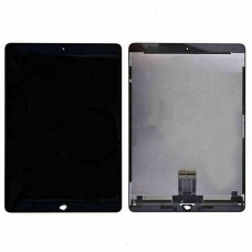 NEW 10.5 TOUCH SCREEN ASSEMBLY FOR APPLE IPAD AIR 3RD GEN 2019 BLACK MODEL A2123