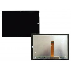"NEW 10.8"" REPLACEMENT TOUCH SCREEN ASSEMBLY FOR MS MICROSOFT SURFACE RT3 MODELS"