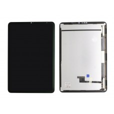 "NEW 11.0"" TOUCH SCREEN ASSEMBLY BLACK FOR APPLE IPAD PRO 11 MODEL A1934 3RD GEN"