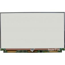 BRAND NEW 11.1 LCD Screen for Sony Vaio VGN-TX27GBP
