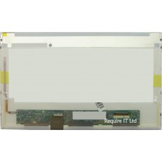 11.6 B116XW02 V.0 Replacement Lcd For Packard Bell ZA8