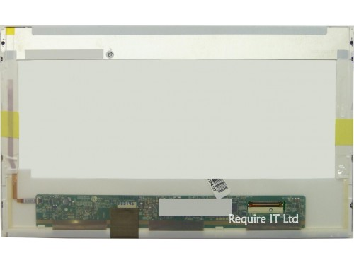 11.6 HD LCD Screen for Acer Ferrari One