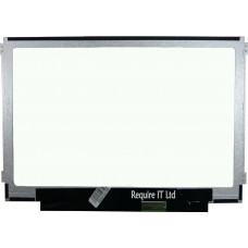 11.6 HD LCD Screen for Acer Aspire 751 blue