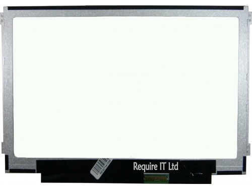 11.6 HD LED GLOSSY DISPLAY LAPTOP SCREEN FOR HP PAVILION DM1-4240SF NETBOOK