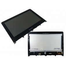 """11.6"""" HD  5D10J08414 LP116WH7(SP)(B1) REPLACEMENT FOR LENOVO YOGA 300-11IBR"""