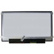 11.6 LED HD INCELL TOUCH SCREEN REPLACEMENT MATTE AG LIKE AUO B116XTK01.1 0A
