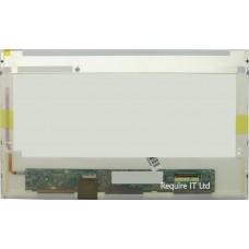 A+ NEW AUO AU OPTRONICS B116XW02 V.0 V0 11.6 HD LED SCREEN MATTE EQUIV