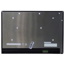 NEW 12 LED FHD 1080 LAPTOP DISPLAY SCREEN GLOSSY LG PHILIPS LP120UP1(SP)(A2)