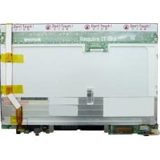 12.1 B121EW08 V.0 V.1 v.2 v.3 Compatible Netbook Dual CCFL Display Panel Matte