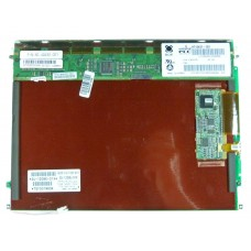 NEW 12.1 FL XGA REPLACEMENT TOUCH LCD PANEL REPLACEMENT SU-1208E-01X HT12X21-351