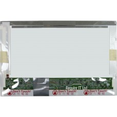 12.1 LED ACER TRAVELMATE 6293-862G25Mn SCREEN GLOSSY FINISH