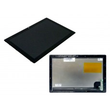 "NEW LENOVO 12.2"" LED FHD REPLACEMENT TOUCH SCREEN ASSEMBLY FOR FRU 5D10M13938"