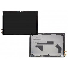 "NEW 12.3"" 5K REPLACEMENT SCREEN & TOUCH DIGITIZER ASSEMBLY FOR MS SURFACE PRO 5"