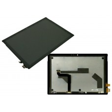 """NEW 12.3"""" IPS IGZO LED 5K SCREEN REPLACEMENT FOR MICROSOFT SURFACE PRO 7 1866"""