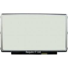 12.5 LED HD MATTE AG LAPTOP SCREEN LG PHILIPS LP125WH2(TL)(B1) LP125WH2-TLB1