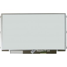 12.5 LED HD SCREEN IBM LENOVO FRU 04W1545 MATTE AG IPS RAW PANEL NO DIGITISER