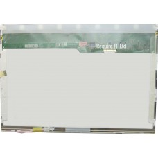 13.3 LCD SCREEN LTN133AT03 LTN133AT07 LTN133AT08 FOR APPLE MACBOOK A1181 WXGA