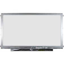 13.3  LED HD LAPTOP SCREEN FOR ACER TimelineX AS3820T-374G50NKS