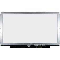13.3 LCD Screen for ASUS UL30 UL30a UL30a-A2 UL30Vt