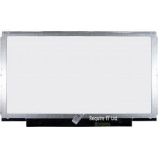 13.3 LED HD MATTE FINISH LCD SCREEN FOR DELL VOSTRO 3360
