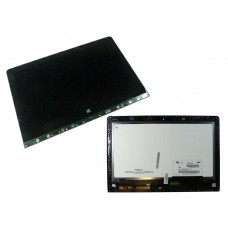 13.3 Lenovo Yoga 3 Pro LTN133YL03 L01 Touch Screen Digitizer LED LCD 5D10K81630