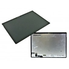 "NEW 13.5"" REPLACEMENT TOUCH SCREEN ASSEMBLY FOR MICROSOFT SURFACE BOOK 1"