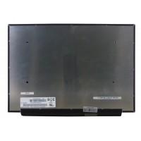 "NEW 13.5"" LED 2256 x 1504 LCD BOE NE135FBM-N41 V8.1 GLOSSY REPLACEMENT LCD PANEL"
