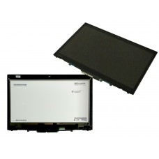 14 FHD TOUCH SCREEN ASSEMBLY FOR IBM LENOVO THINKPAD X1 YOGA 2ND GEN TYPE 20JD