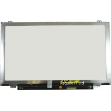 14.0 LED LCD PANEL TOUCH SCREEN AUO B140XTT01.0 FOR ASUS VIVOBOOK S400 S400CA