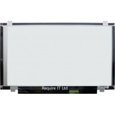14 LED HD LCD SCREEN NEW FOR THE ACER TRAVELMATE P643-M-53214G50MIKK