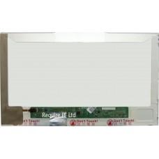 14 inch LCD Screen AUO B140XW01 V.8 WXGA HD 1366x768 MATTE EQUIVALENT