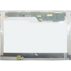 14.1 CCFL WXGA GLARE REPLACEMENT LCD SCREEN PANEL FOR LP141WX3(TL)(Q2) RM022