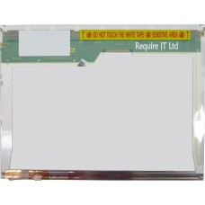 ***NEW 15″ XGA LCD SCREEN FOR ACER ASPIRE 1640 - LK.15006.008***