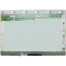 15.4 WSXGA+ LCD SCREEN FOR Acer Travelmate 8215WLHI