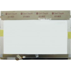 15.4 ADVENT 5421 LAPTOP LCD SCREEN
