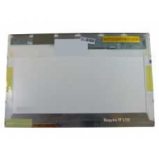 15.4 IBM LENOVO 42T0797 15.4 WXGA GLOSSY LCD SCREEN