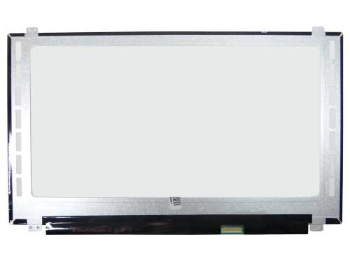 1080P LCD SCREEN Display 15.6 For Lenovo Thinkpad T540 T540P E540 04X0529 FHD
