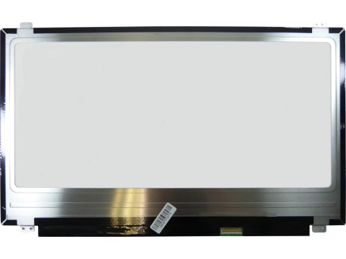 1080P LCD SCREEN DISPLAY 15.6 LENOVO THINKPAD T540 T540P E540 04X0529 FHD IPS