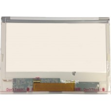 115.6 HD LED BACKLIT SCREEN HP PRESARIO CQ61 RIGHT