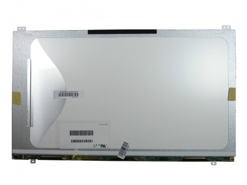 NEW 15.6 RAZOR LED HD LAPTOP LIKE DISPLAY SCREEN PANEL SAMSUNG LTN156AT19-001