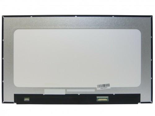 "NEW 15.6"" LED HD DISPLAY SCREEN PANEL MATTE AG LIKE AU OPTRONICS AUO B156XTN08.2"
