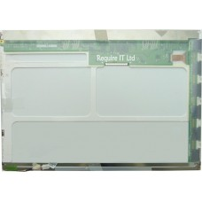 15 UXGA TFT LCD LAPTOP SCREEN FOR LENOVO T43p