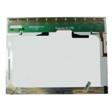15 UXGA TFT LCD REPLACEMENT LAPTOP SCREEN 1600x1200 LIKE Boehydis HV150UX1-100
