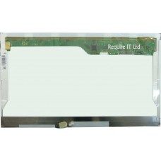 LAPTOP LCD SCREEN FOR SONY A1772659A 16.4 WUXGA FHD FOR SONY VAIO VGN-FW SERIES